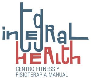 LOGO INTEGRAL HEALTH