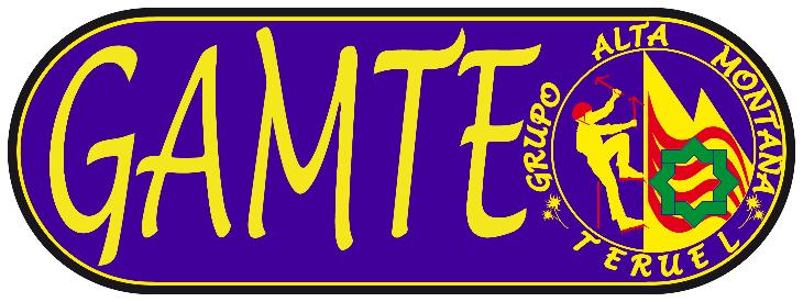 GAMTE